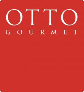 otto_gourmet_logo